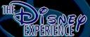 disneyexperience.jpg