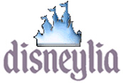 disneylia.jpg