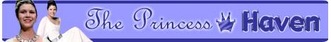 princesshaven.jpg